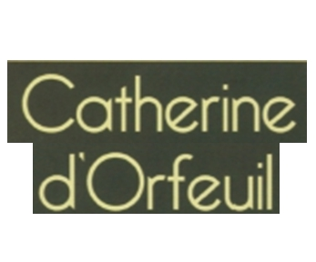 Catherine D'Orfeuil
