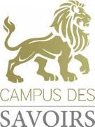 Campus Domus Excellence et Tradition