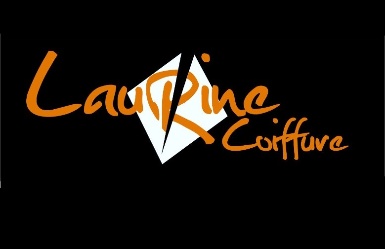 Laurine Coiffure